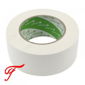 feestloper nichiban duct tape wit