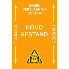 mat-verslaan-afstand-safety-or